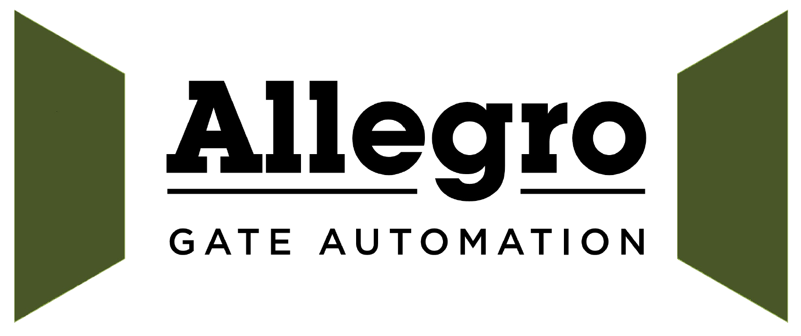 Allegro Gate Automation Pty. Ltd. logo