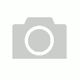 Electric Gate Lock with red exit Button